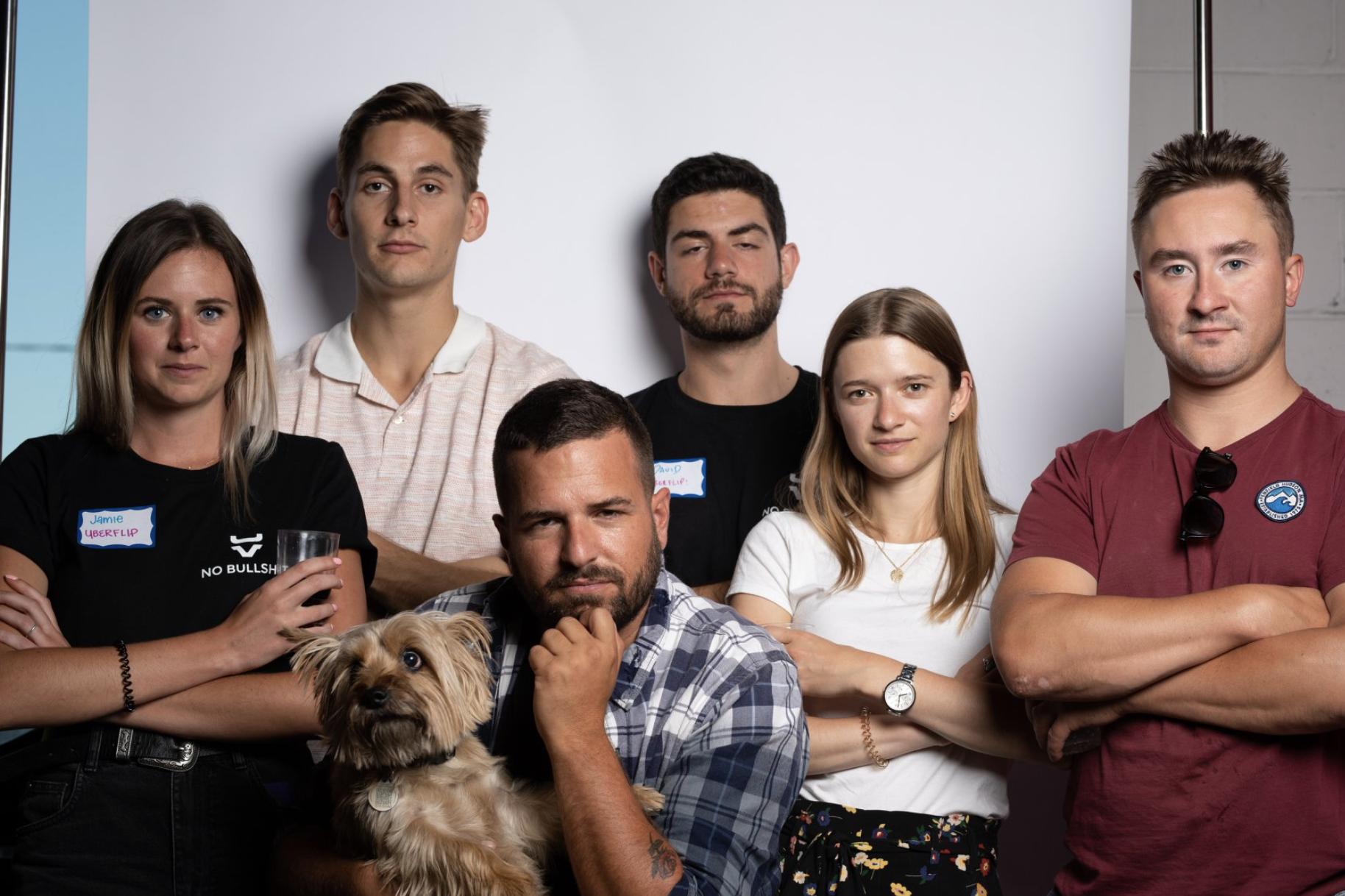 36 Startups Hiring For Remote Design Jobs Angellist