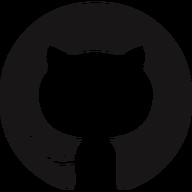 The GitHub Blog