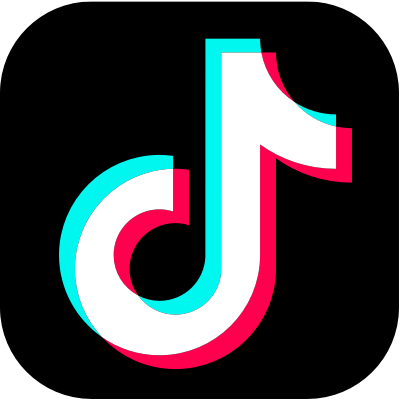 Newsroom | TikTok