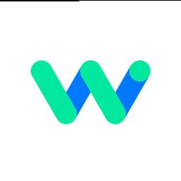 Waymo Blog
