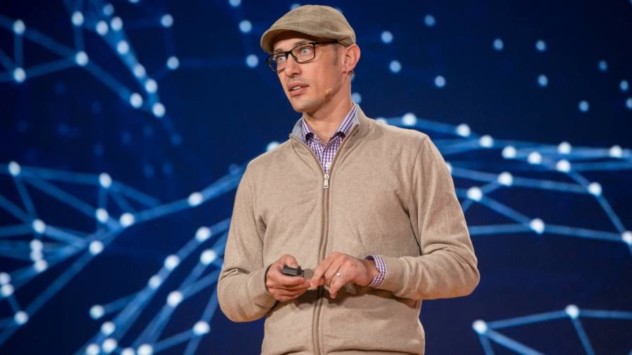 Now bigger than eBay, Shopify sets its sights on Amazon