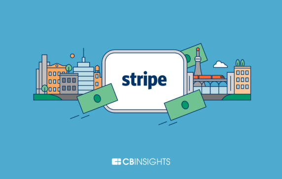Stripe Teardown: How the $35B payments company plans to supercharge online retail