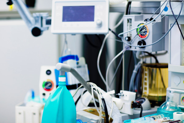 GE Healthcare and Microsoft are bringing a COVID-19 patient monitoring tool to health systems