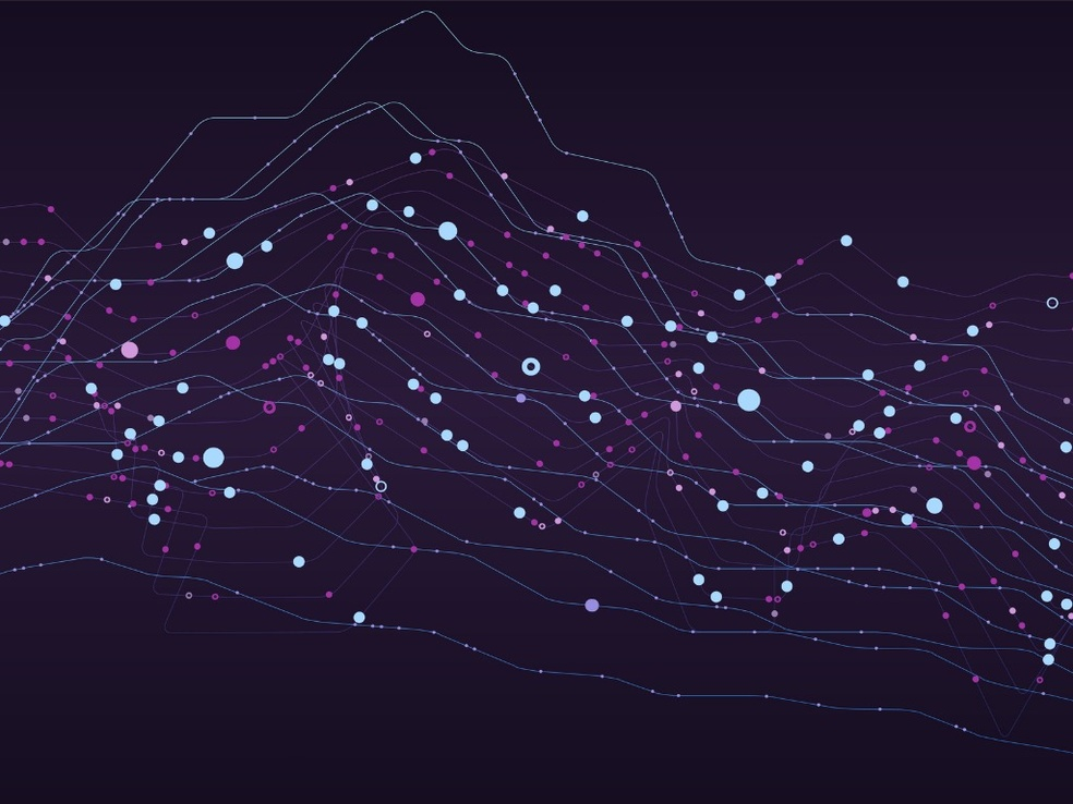 Streamlit сloses $21M Series A to elevate data analysis