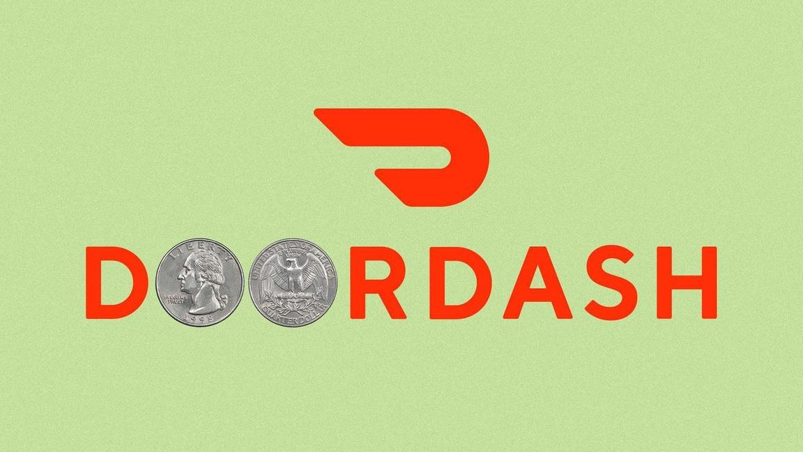 DoorDash valued at $16 billion after new funding round