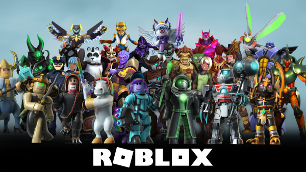 Roblox jumps to over 150M monthly users, will pay out $250M to developers in 2020