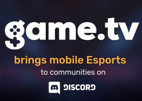 Game.tv raises $25 million to bring esports to Discord, Twitter, and Facebook