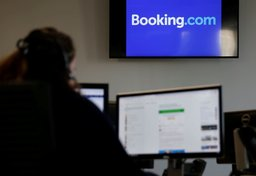 Booking.com plans to lay off up to 25% of workforce