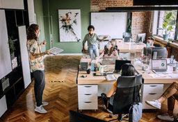Vivun announces $18M Series A to keep growing pre-sales platform