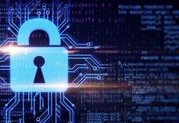 Unit21 raises $13 million to turn AI into a fraud-fighting machine