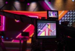 Esports network VENN raises $26 million Series A round