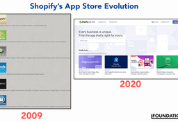 How Zoom's Zapps Ecosystem Could Change Their Business Forever