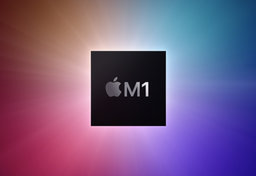 Apple introduces M1 chip to power its new Arm-based Macs