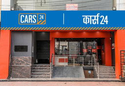 Cars24 is India's latest unicorn as it raises $200 million from DST Global and existing investors