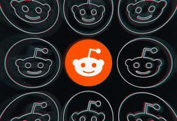 Reddit reveals daily active user count for the first time: 52 million