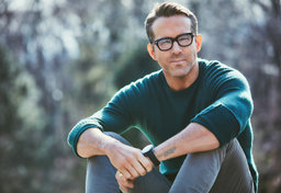 How Ryan Reynolds and Mint Mobile worked without becoming the joke