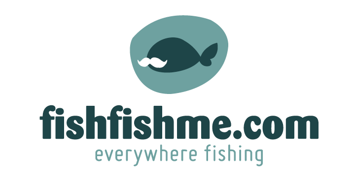 Fishfishme careers funding and management team angellist for Fishing guide salary
