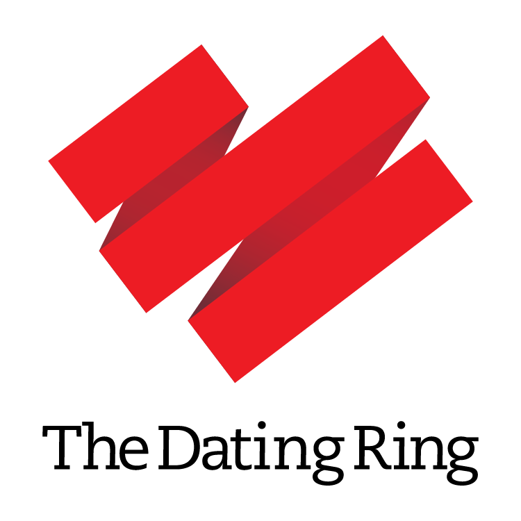Lauren kay dating ring 2