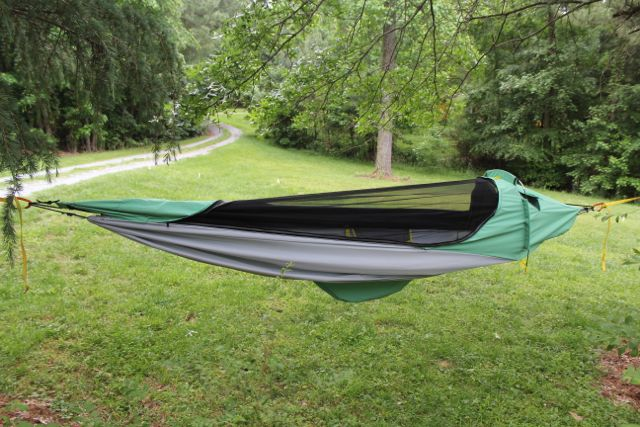 alpine hammock jobs  screenshot alpine hammock jobs   angellist  rh   angel co