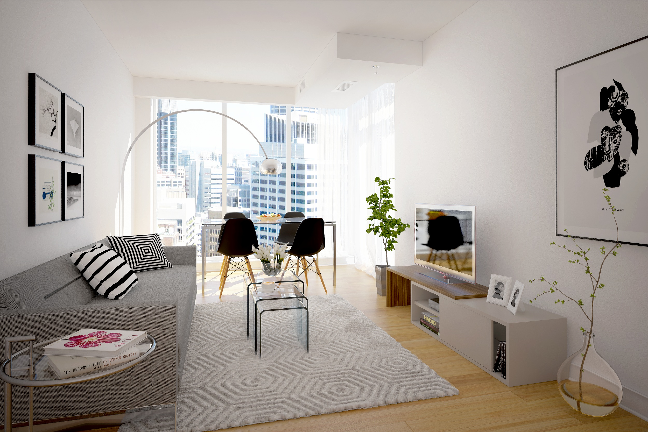 ja glass color rendering penthouse nyc services pools new restaurant with bedroom apps dropping jaw city whee internships york design forbes homes interior private