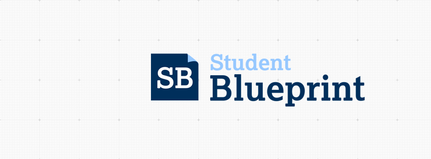 Student blueprint careers funding and management team angellist student blueprint provides community college students with education planning and career service tools to chart their future our technology is simple malvernweather Image collections