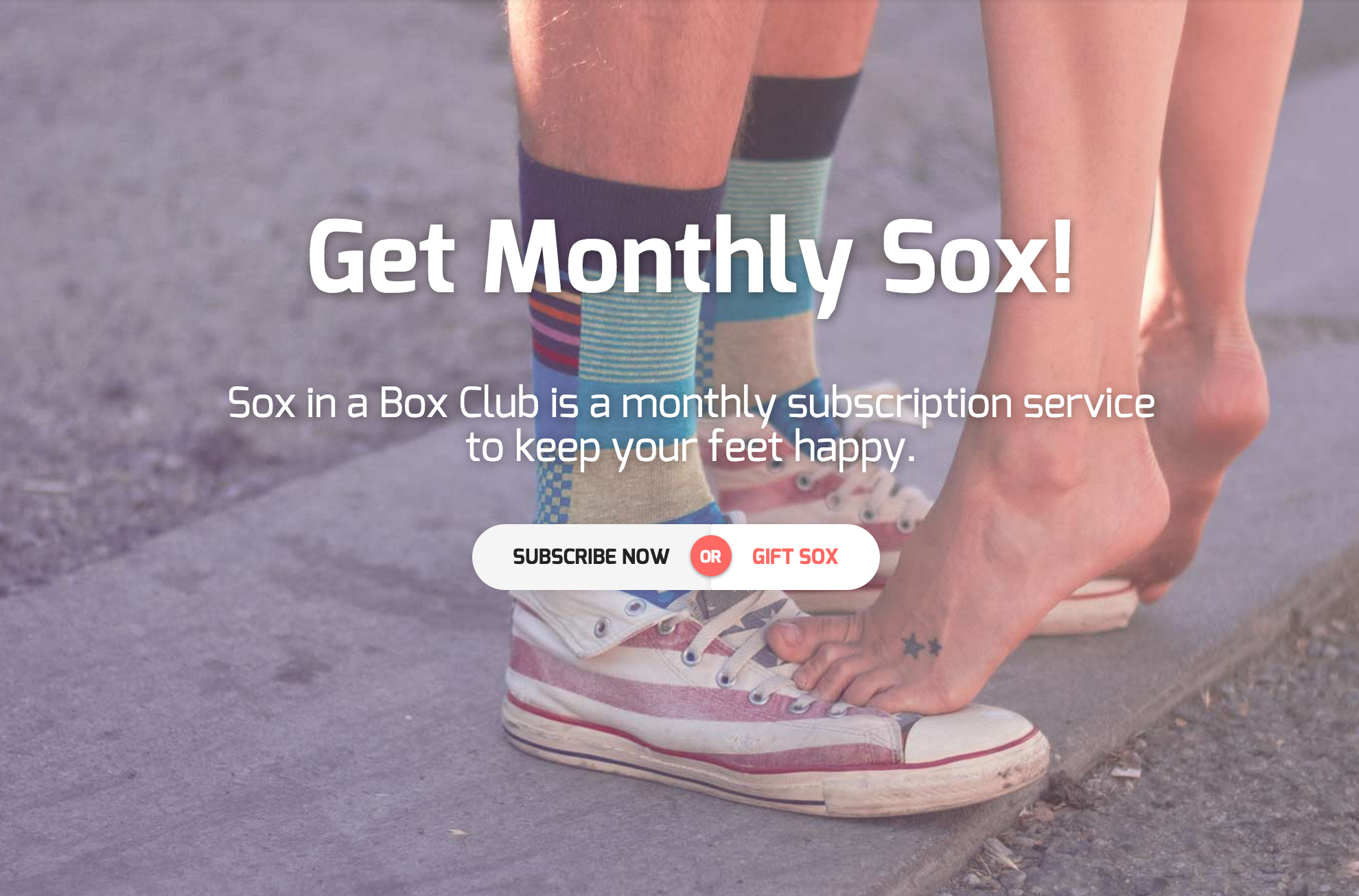 sox in a box club careers funding and management team angellist