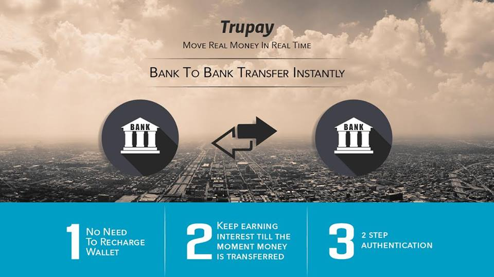 Trupay Jobs AngelList