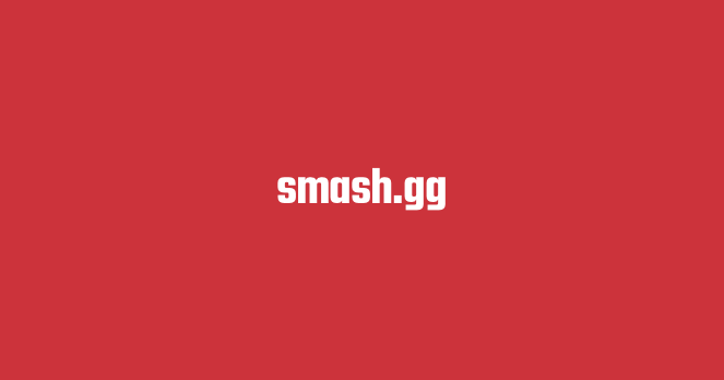 Smash careers funding and management team angellist product fandeluxe Gallery