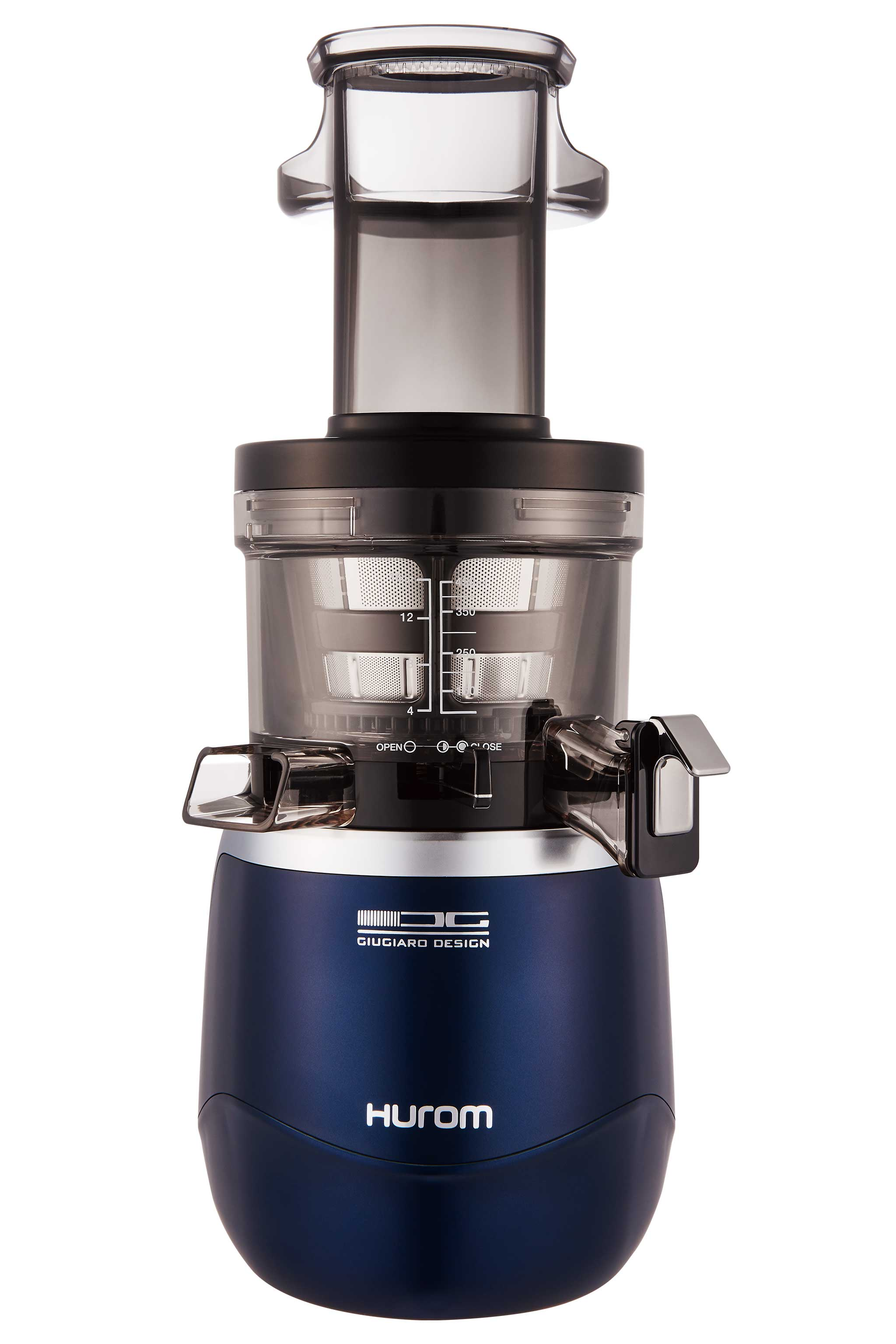 Hurom Slow Juicer In Usa : Hurom America Careers, Funding, and Management Team AngelList