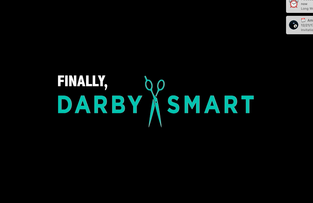 Darby Smart Jobs | AngelList