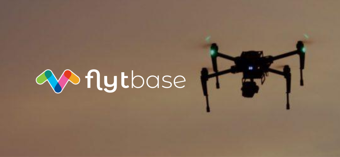 Solution Engineer (Drone Software) Job at FlytBase   AngelList