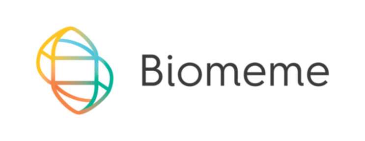 Image result for biomeme