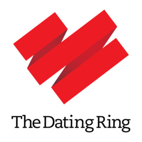 The dating ring