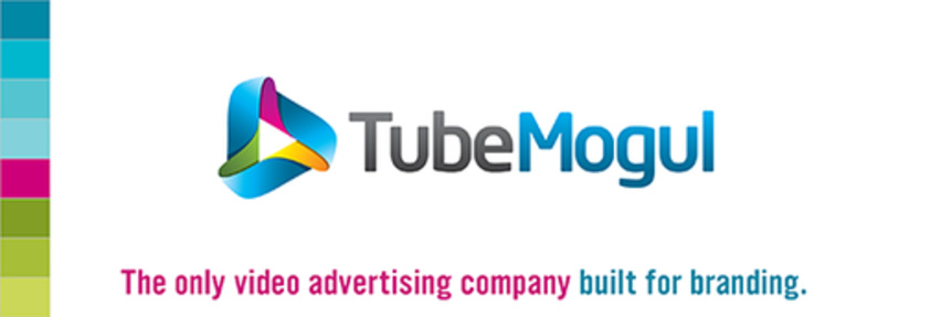 TubeMogul Jobs: Screenshot