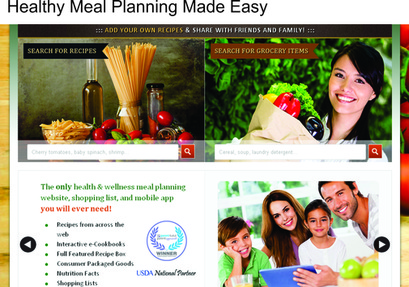 meal planner pro careers funding and management team angellist