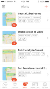 locate my iphone lovely careers funding and management team angellist 12583
