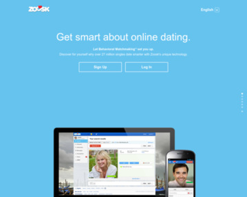 woome dating website