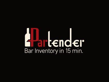 Partender Jobs: Screenshot