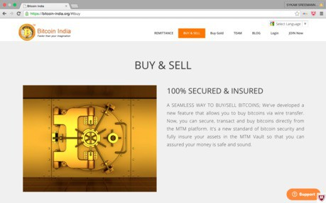 Bitcoin india careers funding and management team angellist remittance services to india for the indians who are workingresidingdoingbusiness abroad its their need ccuart Choice Image