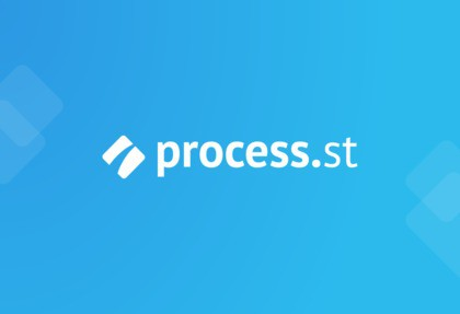 Process Street Jobs: Screenshot