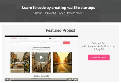 Code4Startup Careers, Funding, and Management Team   AngelList