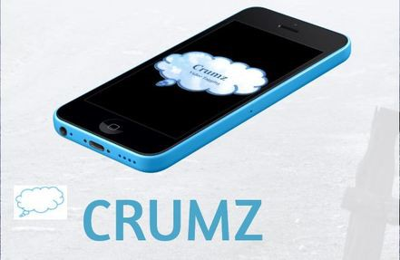 Crumz Jobs: Screenshot