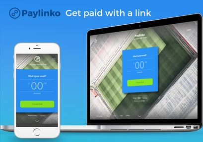 Paylinko Jobs: Screenshot