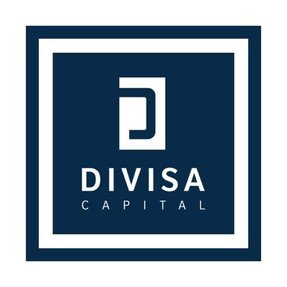 Divisa capital forex
