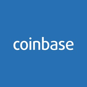 Coinbase Jobs: Screenshot