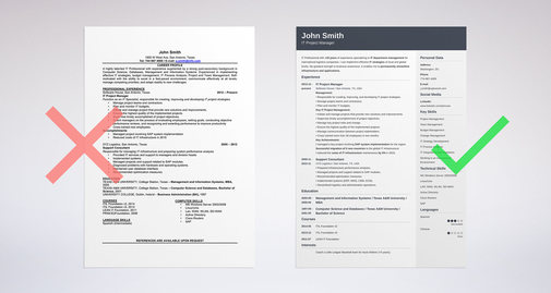 we are building the most advanced resume builder in the solar system 20 professional modern and basic resume templates to choose from