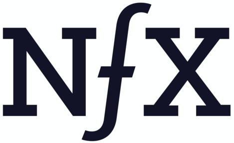 NFX Jobs: Screenshot