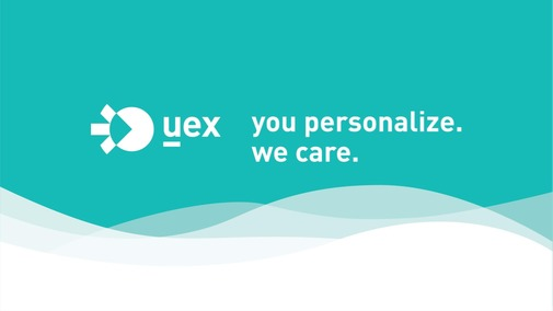 UEX Jobs: Screenshot