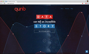 qunb Jobs : Screenshot