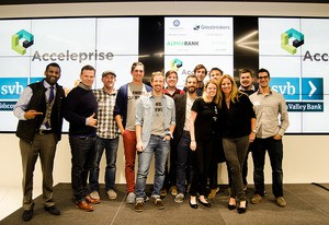Jobs at Acceleprise | AngelList